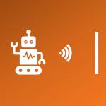 Robotic control