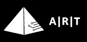 ART Robotics Logo