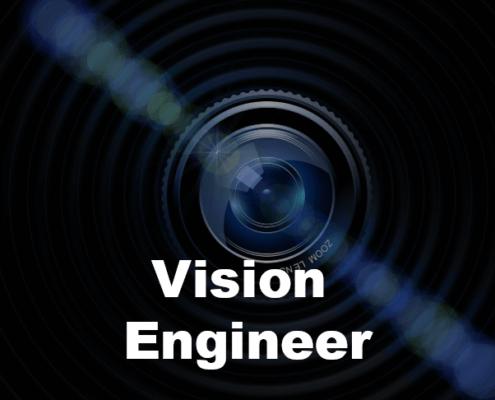 Vision Engineer