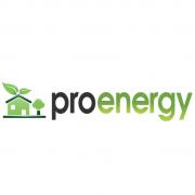 Partner Proenergy