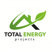 Partner Total Energy Projects